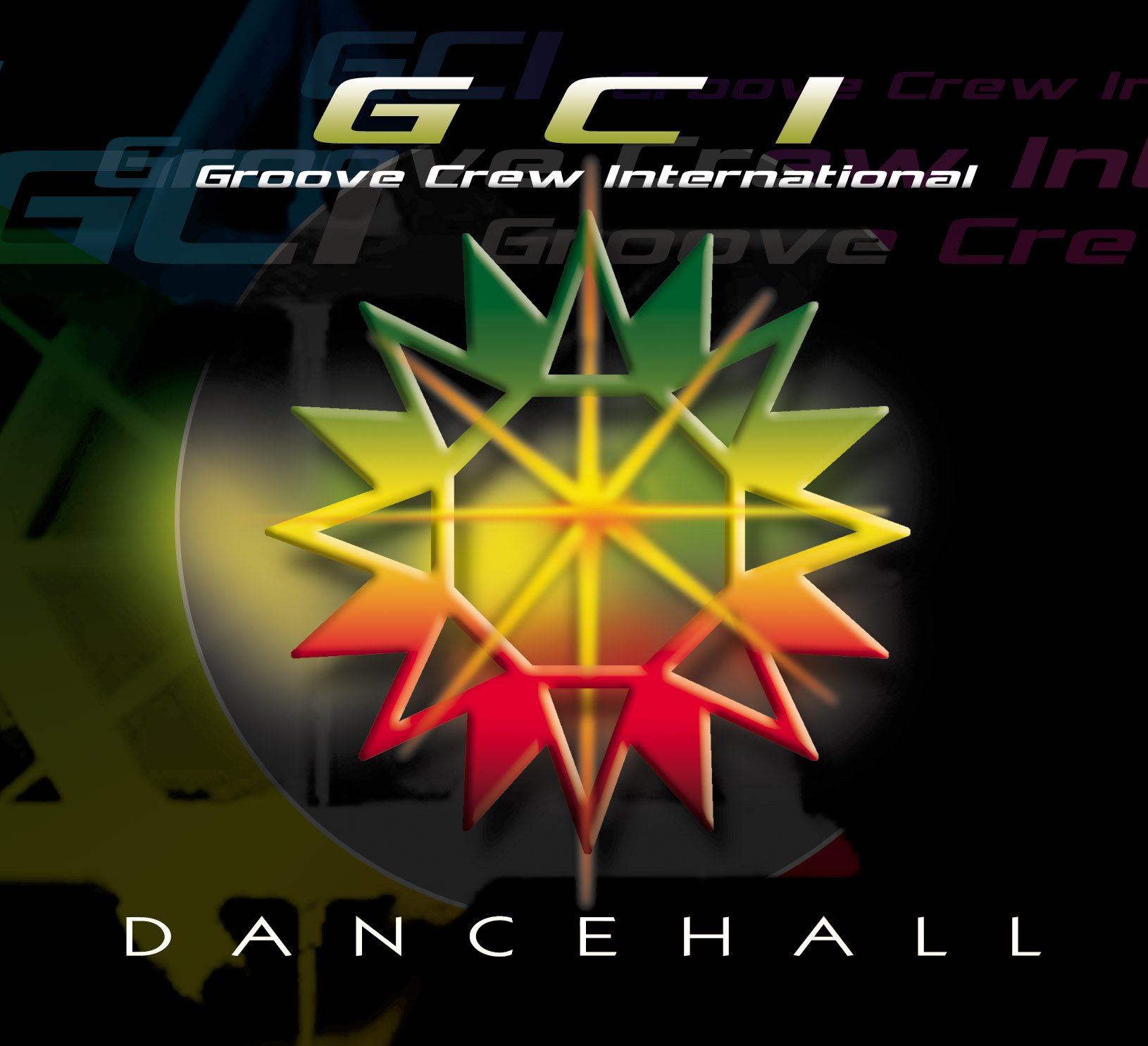 GCI - Dancehall new.jpg